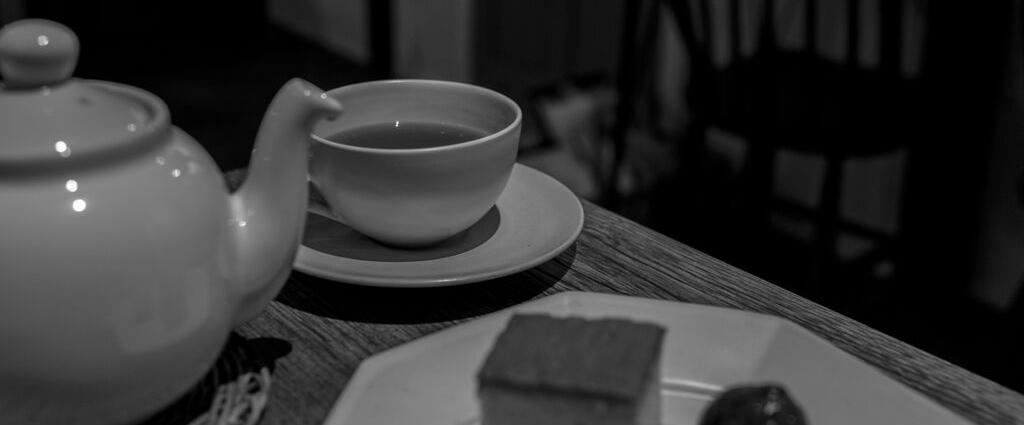 cafechiiann